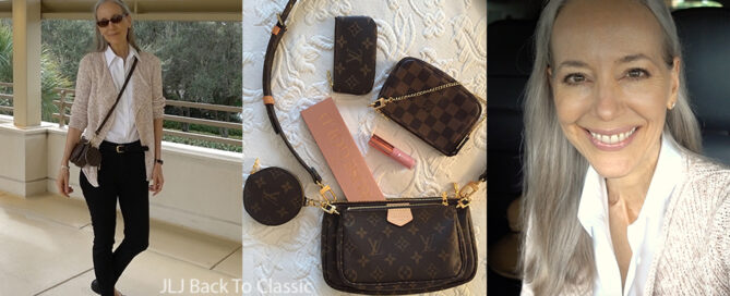 louis-vuitton-multi-pochette-black-jeans-white-shirt-100-percent-pure-rose-gold-palette