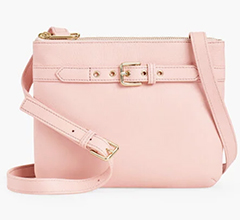 talbots-warm-rose-soft-pebble-leather-double-zip-crossbody