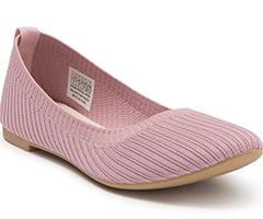 danskin-hope-stretch-knit-ballet-flat-pink