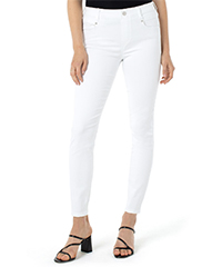 liverpool-high-waist-ankle-skinny-jeans-white