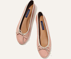 margaux-NY-the-demi-ballet-pink-ballet-flat