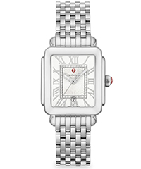 michele-deco-madison-mid-stainless-steel-diamond-dial-watch