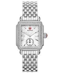 michele-deco-mid-diamond-watch-case-watch