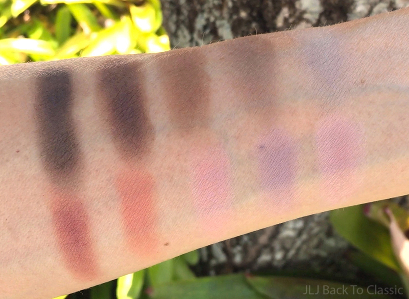 pacifica-pink-nudes-coconut-infused-mineral-eyeshadows-palette-swatches