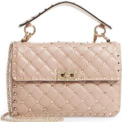 valentino-garavani-medium-rockstud-spike-leather-shoulder-bag-poudre