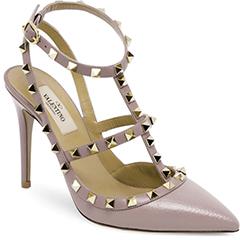 valentino-garavani-rockstud-slingback-pumps-grainy-leather