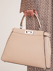 Fendi-iconic-medium-peekaboo-beige