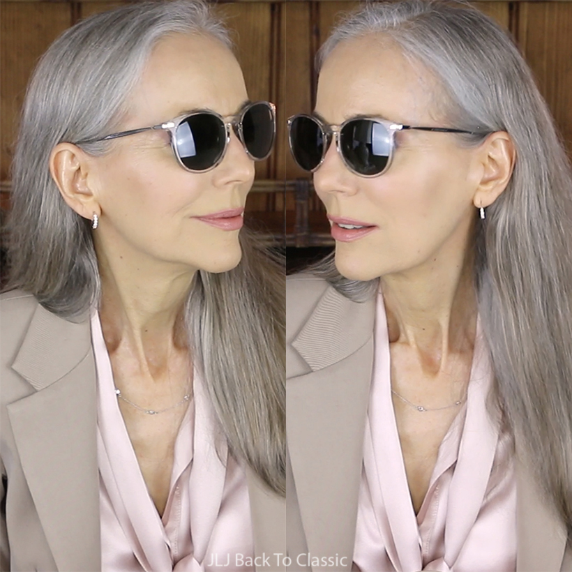 cole-haan-clear-round-sunglasses-classic-style-over-50