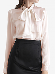 lilysilk-bow-tie-neck-blouse-pale-pink