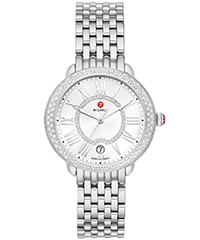 michele-serein-mid-diamond-watch-head-and-bracelet-36mmx34mm