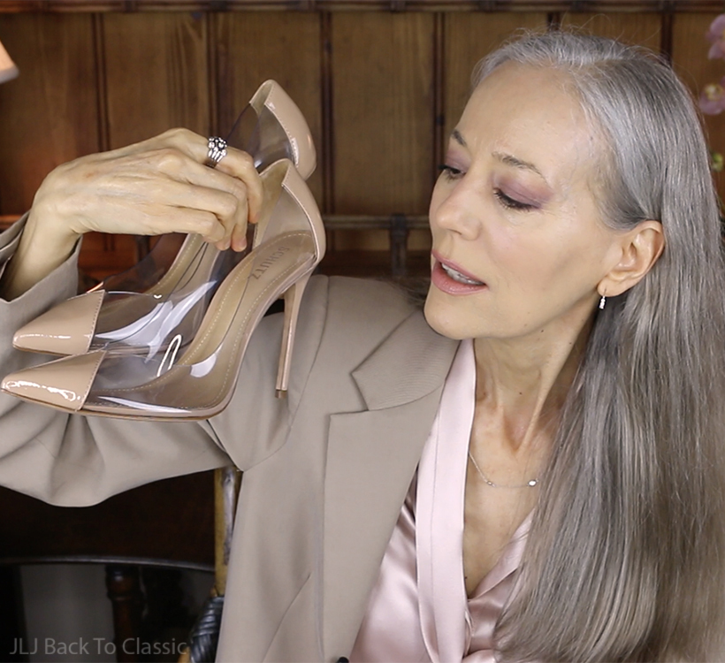 schutz-cendi-transparent-pump-honey-beige-patent-leather