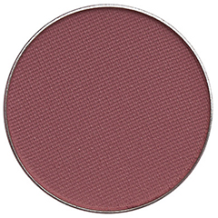 zuzu-luxe-eyeshadow-bubblegum