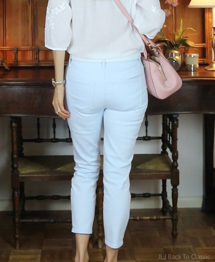 classic-style-over-50-talbots-cropped-jegging-pastel-blue