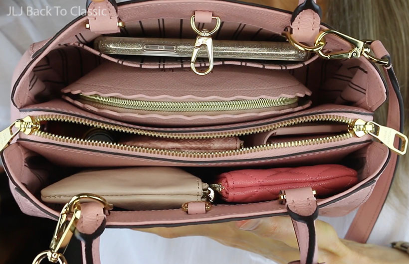 Louis-Vuitton-Montaigne-BB-Rose-Poudre-Empreinte-Leather-What-Fits-Inside