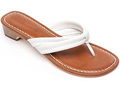 bernardo-miami-demi-heel-sandal-white