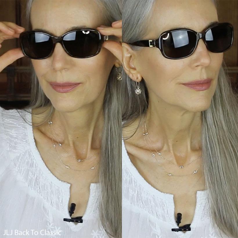 classic-fashion-over-40-50-kate-spade-annika-56mm-polarized-rectangular-sunglasses