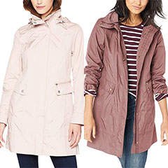 cole-haan-back-bow-lightweight-packable-raincoat