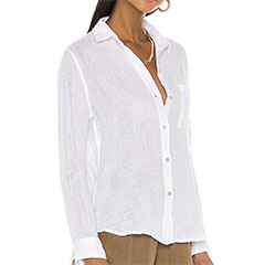 ellis-gauze-button-down-top-white