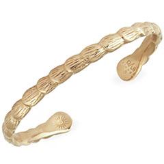gas-bijoux-liane-open-cuff-bracelet