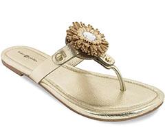 lindsay-phillips-rose-dress-sandal-gold
