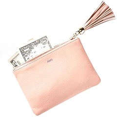 markandgraham-leather-tassel-zipper-pouch-small-can-be-monogrammed