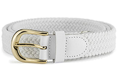 streeze-womens-white-stretch-belt-gold-buckle