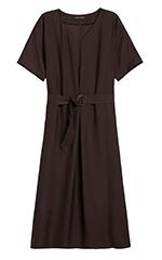 banana-republic-belted-shirtdress-chocolate-brown