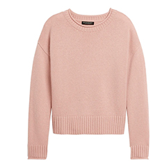 banana-republic-cashmere-cropped-sweater