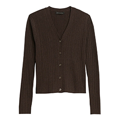 banana-republic-cropped-cardigan-sweater-wood-cashmere-blend-deep-brown