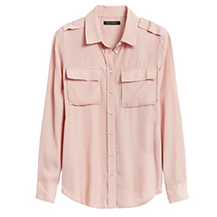 banana-republic-dillon-classic-fit-utility-skirt-blush-pink