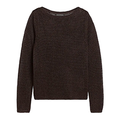 banana-republic-linen-blend-boat-neck-sweater