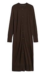 banana-republic-milano-stitch-duster-cardigan-sweater-dark-mahogany-brown