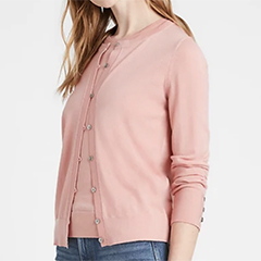 banana-republic-responsible-merino-wool-cardigan-blush-pink