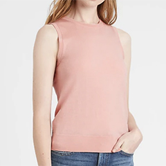 banana-republic-responsible-merino-wool-shell-blush-pink