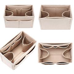 hokeeper-felt-purse-organizer