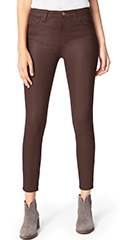 joes-the-charlie-coated-ankle-skinny-jeans-cocoa-brown