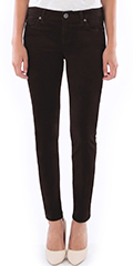 kut-from-the-kloth-diana-stretch-corduroy-skinny-pants-brownie