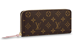 louis-vuitton-clemence-wallet