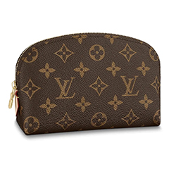 louis-vuitton-cosmetic-pouch-monogram-canvas