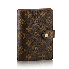 louis-vuitton-small-ring-agenda-cover