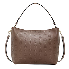mcm-medium-klara-monogram-leather-hobo-bag-chestnut