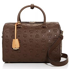 mcm-medium-leather-boston-crossbody-bag-chestnut