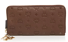mcm-medium-leather-continental-wallet-chestnut-1