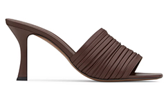 neous-sham-square-toe-leather-mules-chocolate