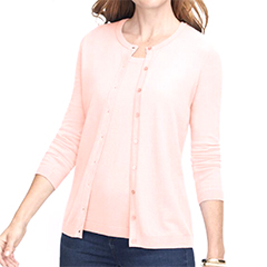 talbots-charming-cardigan-scallop-pink