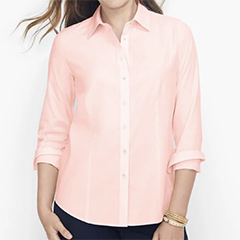 talbots-perfect-shirt-solid-scallop-pink