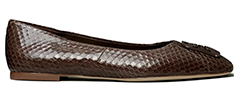 tory-burch-georgia-square-toe-snakeskin-ballet-flats-chocolate
