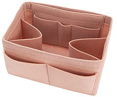 MEWE--felt-handbag-insert-organizer-lv-speedy-neverfull-pink