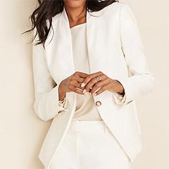 ann-taylor-cutaway-blazer-linen-herringbone-white