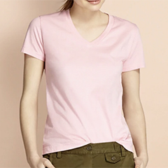 brooks-brothers-v-neck-t-shirt-pink